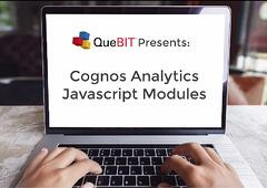 CA Javascript Modules