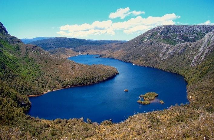 Data Lake-min