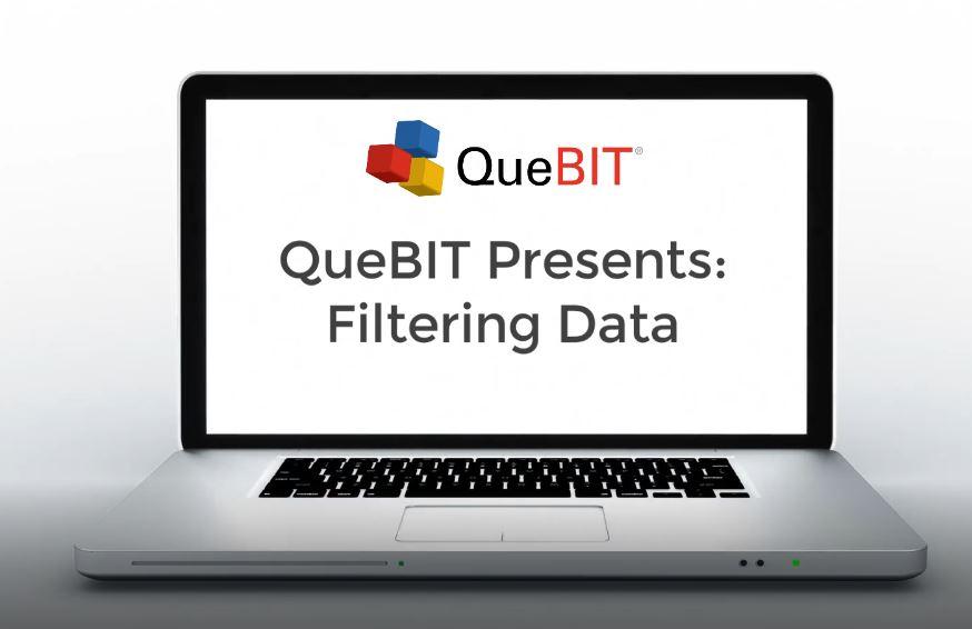 Filtering Data.jpg
