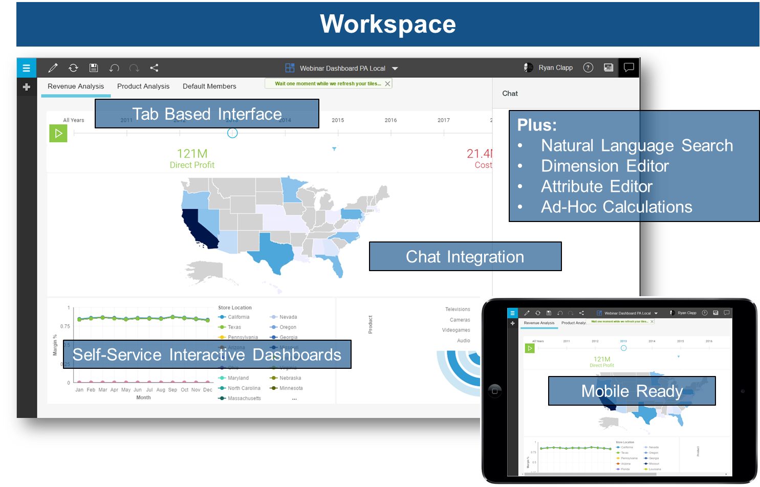 image-of-planning-analytics-workspace
