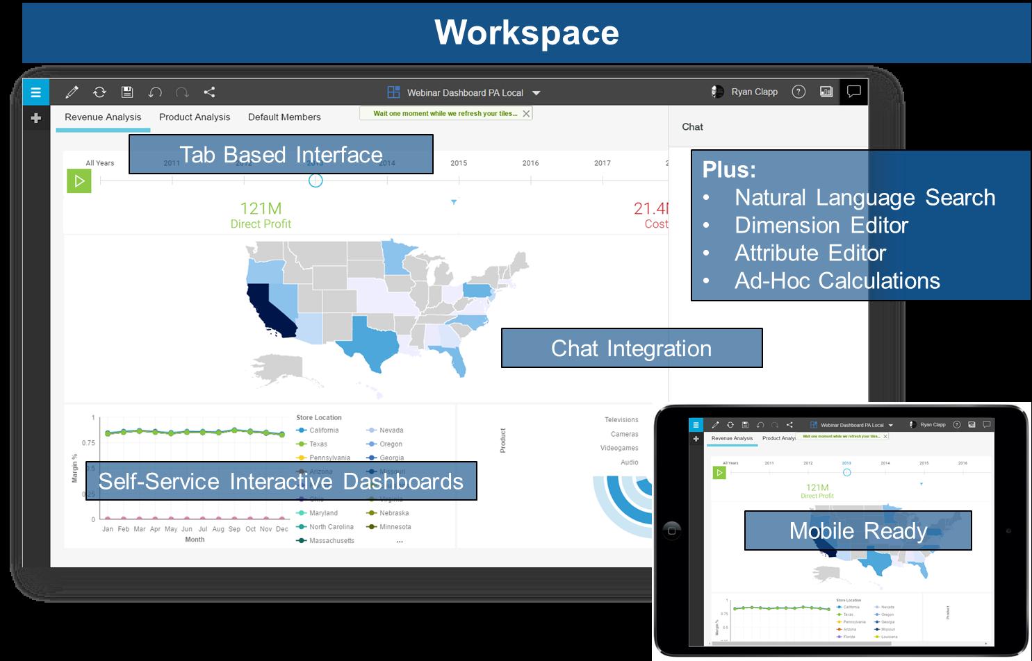 image-of-planning-analytics-workspace