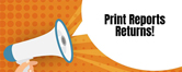 PrintReports