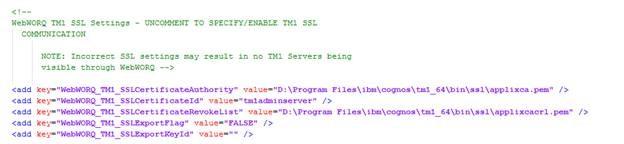 SSL10.jpg