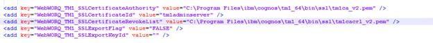 SSL11.jpg