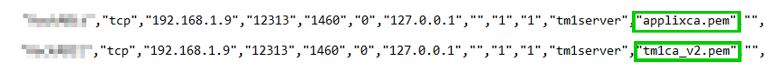 SSL7.jpg