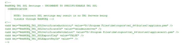 SSL9.jpg
