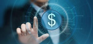 digital-finance-1014x487