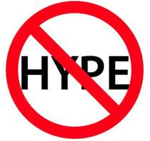 nohype
